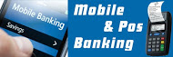 MOBILE-POS-BANKING-BANNER